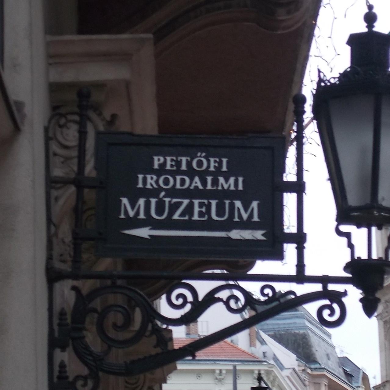 Demeter Szilárd a PIM ideiglenes főigazgatója